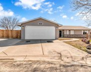 3038  Camelot Court, Grand Junction image