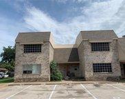 129 Trellis Place Unit 129, Richardson image