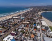 818-820 Portsmouth, Pacific Beach/Mission Beach image