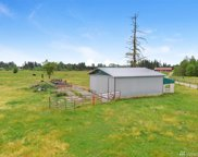13034 Vail Rd SE, Yelm image