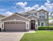 9639 Pacific Pines Court, Orlando image