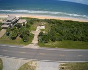 3519 N Ocean Shore Blvd, Palm Coast image