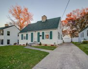 320 Lawndale Avenue Ne, Grand Rapids image