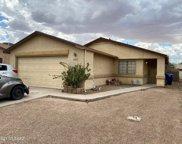 6006 S Wood Crest, Tucson image