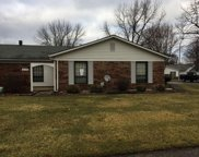 4630 47th  Street, Indianapolis image
