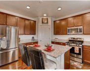 16972 Melody Drive, Broomfield image
