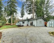 2300 255th St NW, Stanwood image