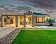 1226 E Garfield Street, Phoenix image