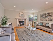 22407 Stevens Creek Blvd, Cupertino image