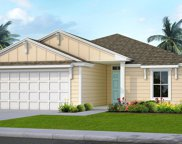 255 CHASEWOOD DR, St Augustine image