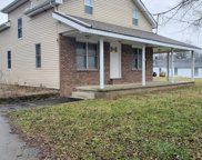 5410 Middletown Oxford  Road, Madison Twp image