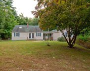 196 Ricky Nelson Road, Strafford image