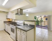 4521 Threehouse Ln Unit #6F, Tamarac image