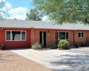113 N Arcadia, Tucson image