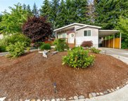 2500 S 370th St Unit 73, Federal Way image