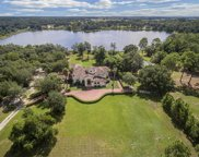 27007 Lake Lena, Mount Dora image