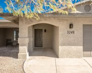 3248 Thistle Dr, Lake Havasu City image
