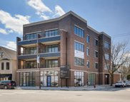 2505 W Carmen Avenue Unit #PH401, Chicago image