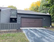 61 Webster Heights Drive, Green Bay image