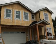 19006 84th  (Lot #1) Place NE, Bothell image