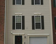 8605 GREAT GORGE WAY, Upper Marlboro image