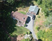 174 Old Willimantic  Road, Columbia image
