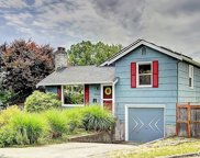 5245 20th Ave S, Seattle image