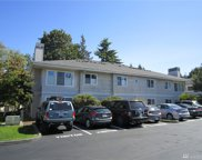 9210 Market Place Unit C104, Lake Stevens image