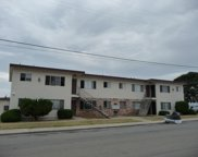 786 Basswood Ave, Imperial Beach image