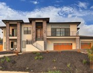 2578  Clubhouse Drive, Rocklin image