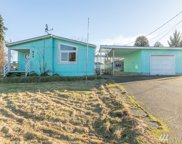 815 N Old Nelson Rd, Port Angeles image