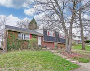 632 Lincoln Green Drive, West Carrollton image