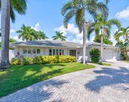 4761 Bayview Drive, Fort Lauderdale image