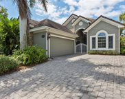8511 Mallards Way, Naples image