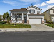1 Tidewater, Buena Park image