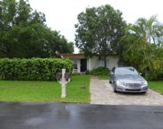1544 NW 4 Avenue, Fort Lauderdale image