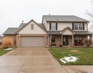 4308 Blackwood  Court, Greenwood image