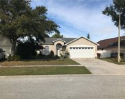 2501 Shelby Circle, Kissimmee image