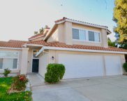 3217  El Valle Way, Antelope image