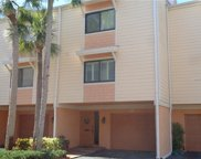 523 Sandy Hook Road Unit 523, Treasure Island image