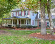 173  Mill Pond Road, Lake Wylie image