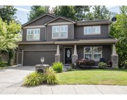 214 PEBBLE BEACH  DR, Creswell image