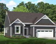 52617 Wellington Valley Dr., Macomb Twp image