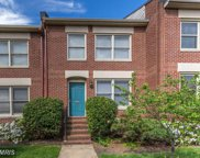204 ROUNDHOUSE COURT, Baltimore image