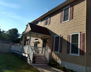 235 Sunny Avenue, Somers Point image