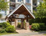 15265 17a Avenue Unit 204, Surrey image