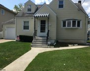 85 Speer Ave, Clifton City image