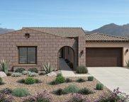 23656 N 123rd Way, Scottsdale image