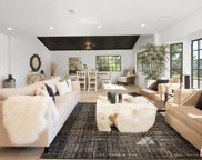 4825  Newcastle Ave, Encino image