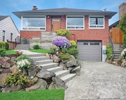 7519 30th Ave NW, Seattle image